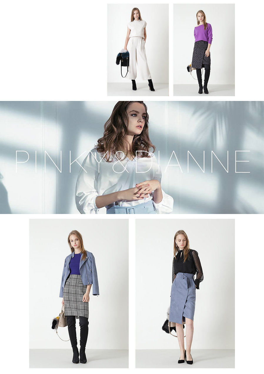 pinkyanddianne_page8.jpg