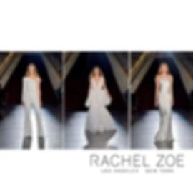 Rachel Zoe_2_page13.jpg