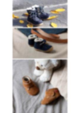 Kickres_page12.jpg