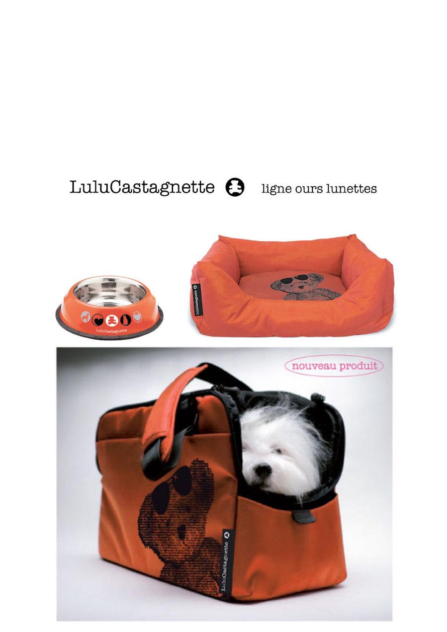 lulu castagnette_2_page3.jpg