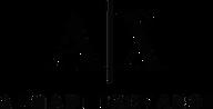 ARMANI EXCHANGE logo.png