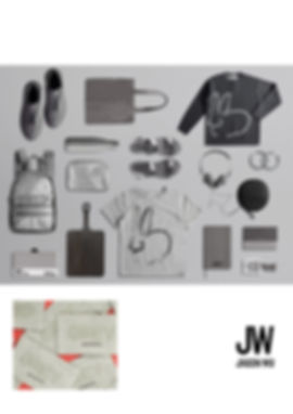 grey jason wu_page1.jpg