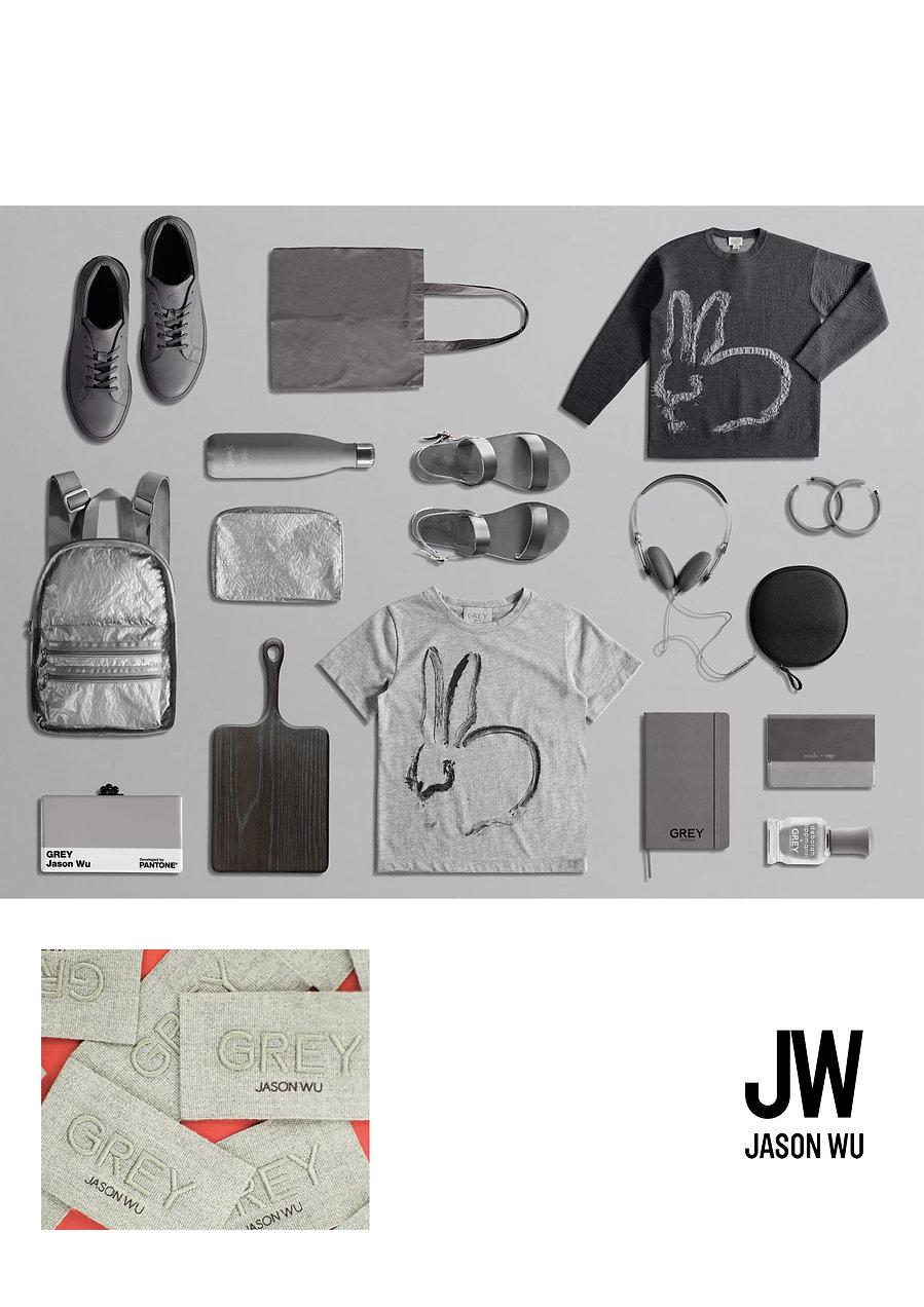 grey jason wu_page1.jpg