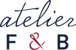 Atelier_F&B logo.png