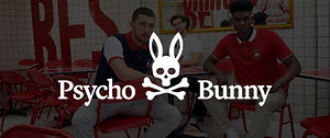 201114_psyco bunny.jpg