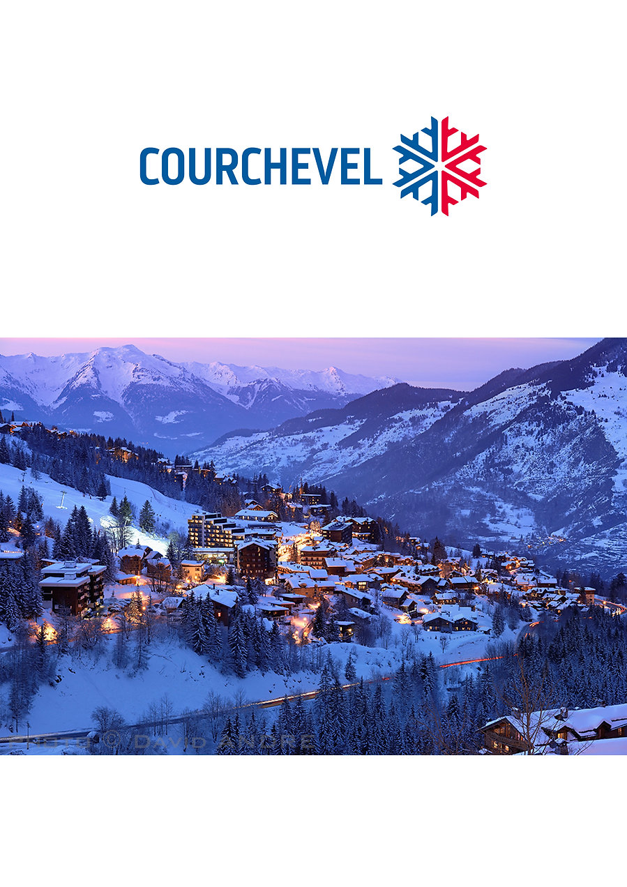 Courchevel_page1.jpg