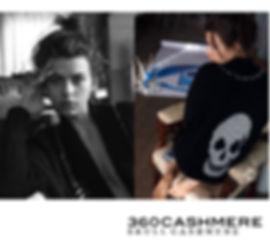 skullcashmere_2_page3.jpg