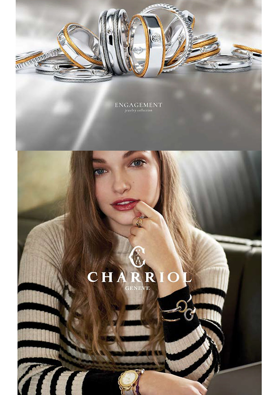 charriol_page26.jpg