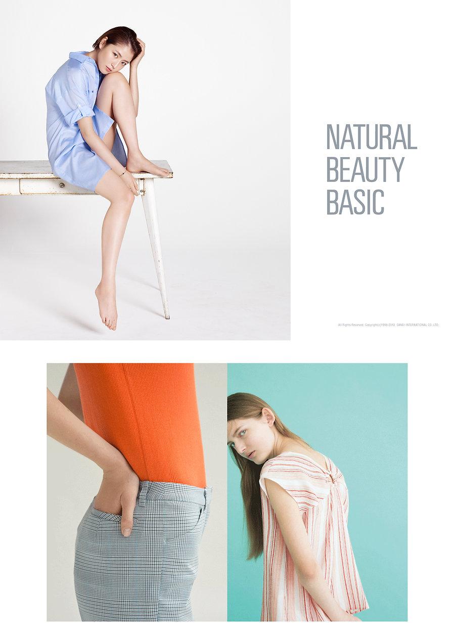 naturalbeautybasic_page11.jpg