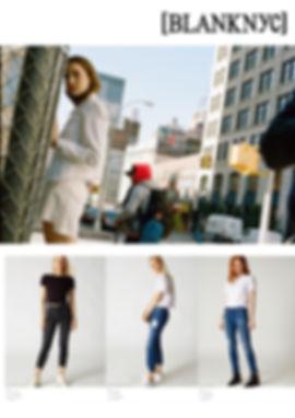 blank NYC_page5.jpg
