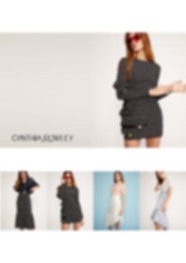 CYNTHIA rowley_page6.jpg