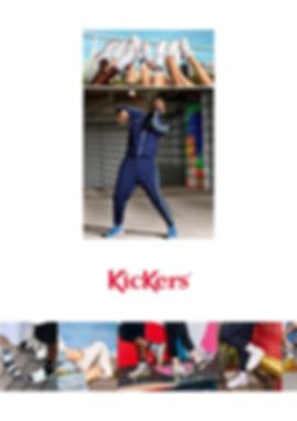 Kickres_page15.jpg
