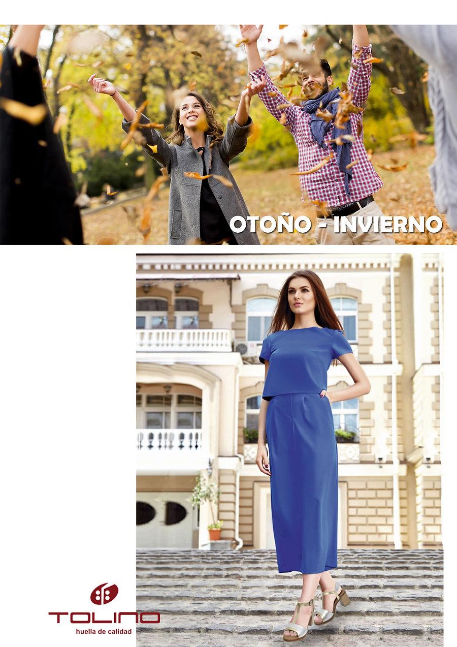 TOLINO_page10.jpg