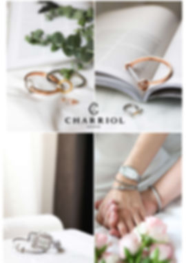 charriol_page23.jpg