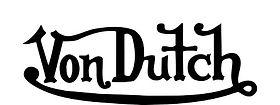 von-dutch-logo.jpg
