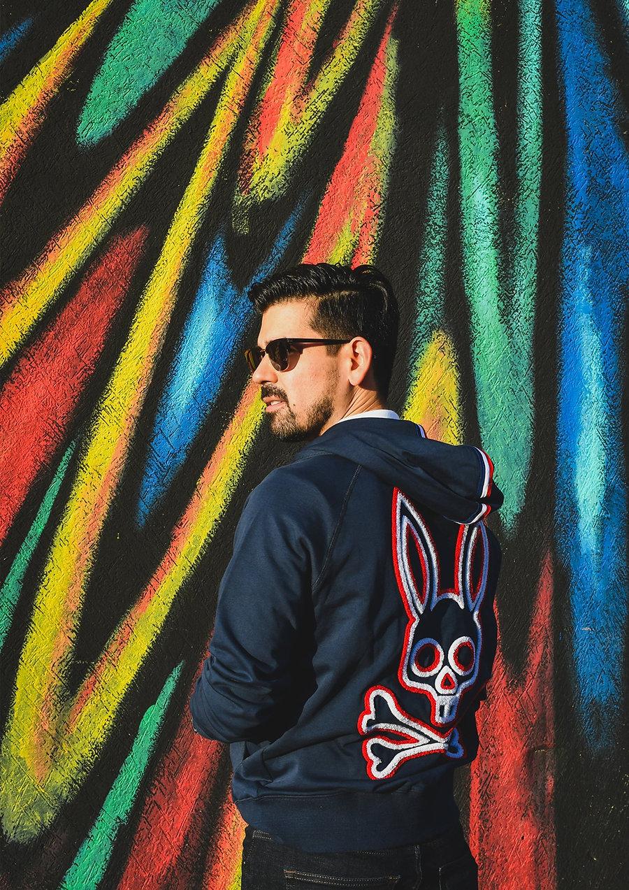 psyco bunny_014.jpg