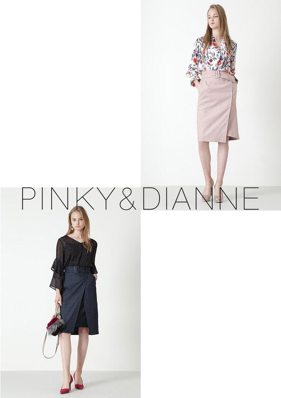 pinkyanddianne_page9.jpg