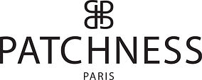 PATCHNESS PARIS logo.jpg