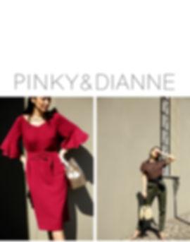 PINKY &DIA_page4.jpg