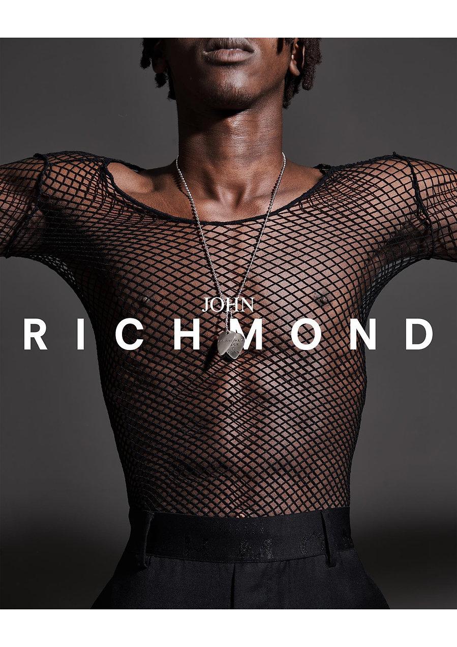 john Richmond_013.jpg