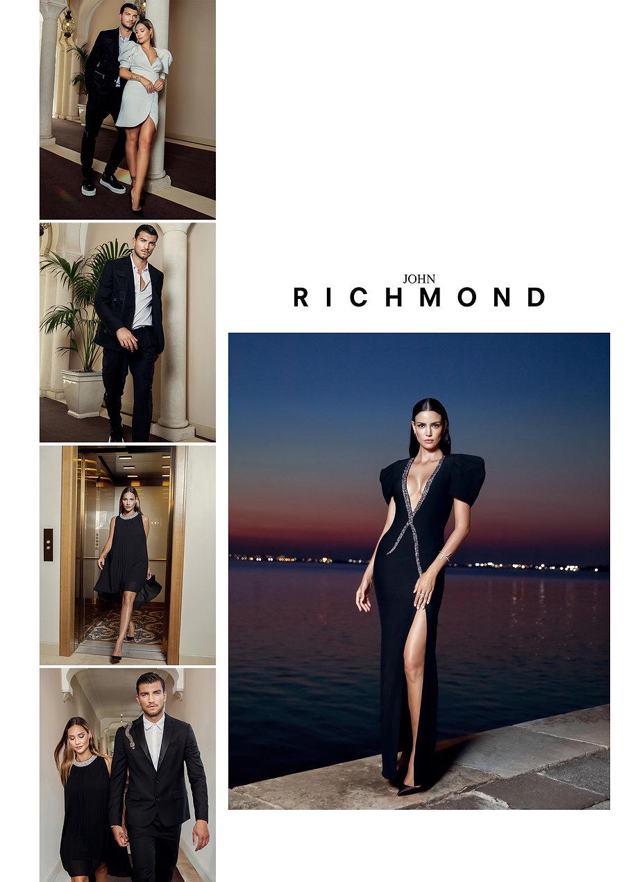 john Richmond_026.jpg