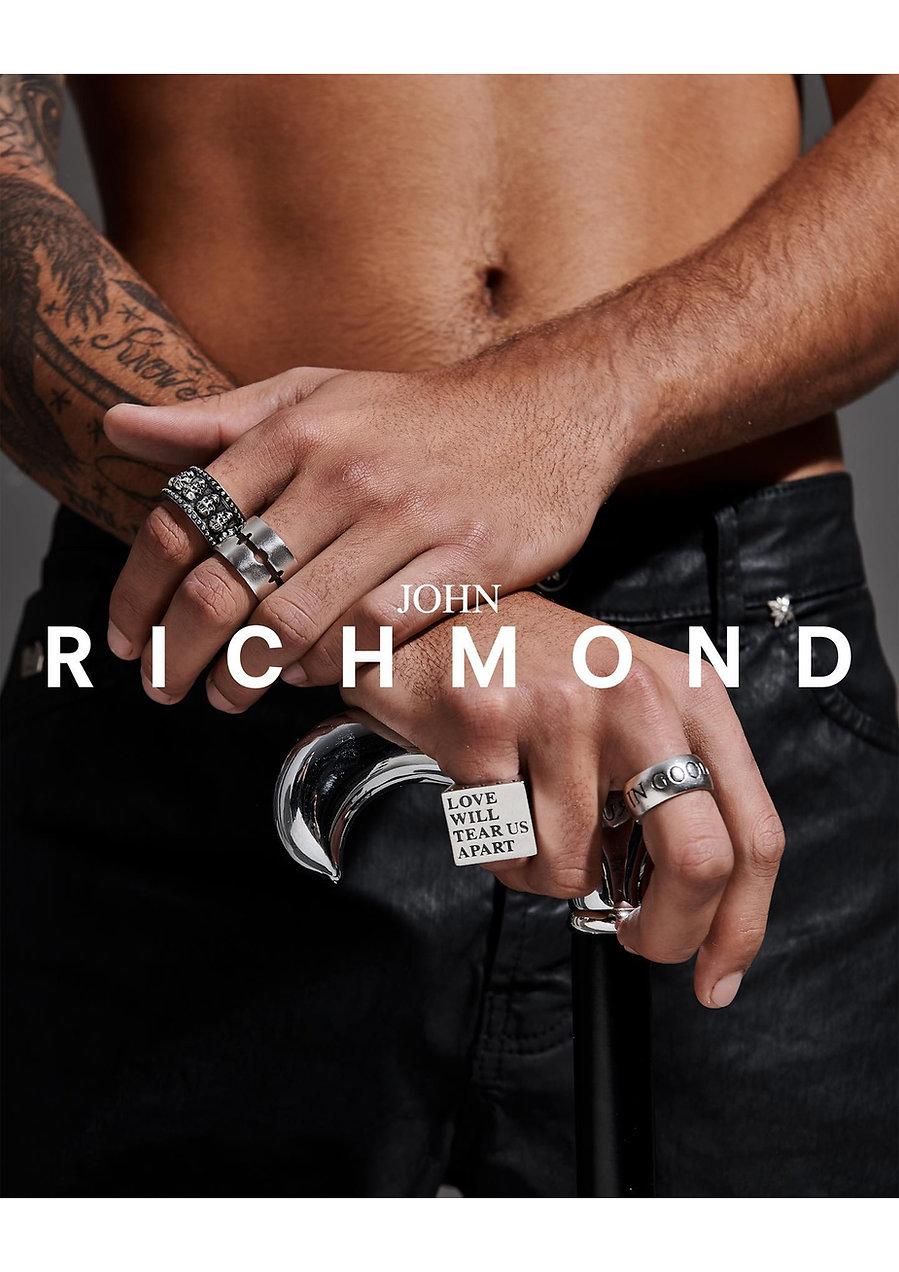 john Richmond_016.jpg