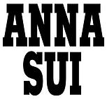 Anna_Sui_logo_logotype.png