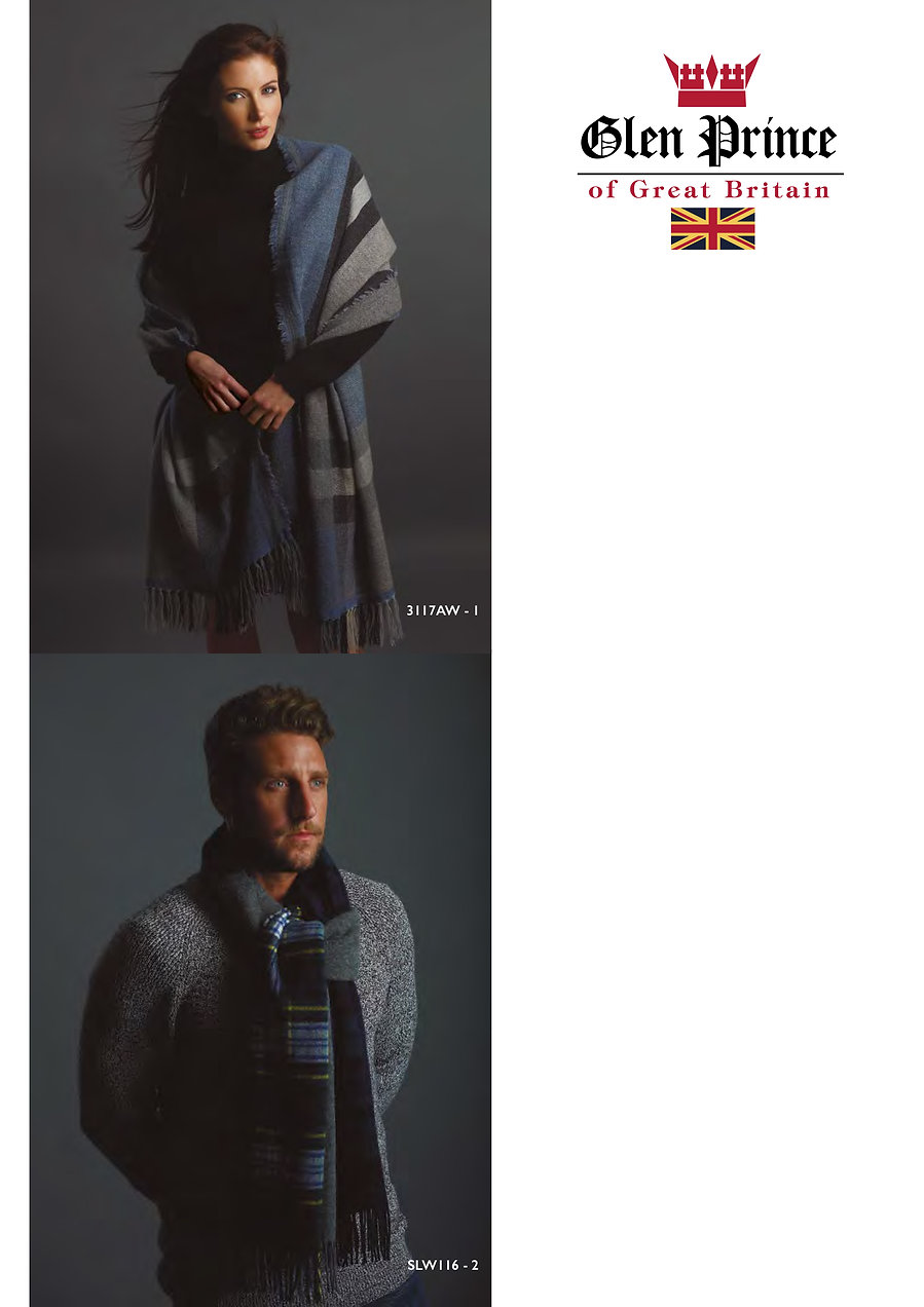 Glen Prince_2_page13.jpg