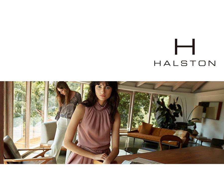 HALSTON_2_page1.jpg