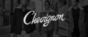 chevignon-subb.jpg