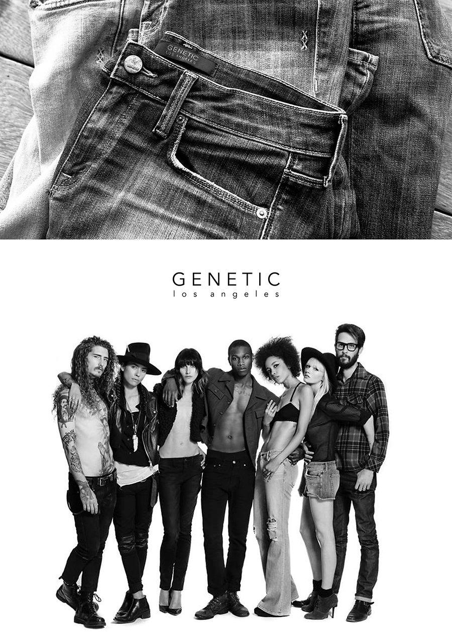 GENETIC los angeles_page3.jpg