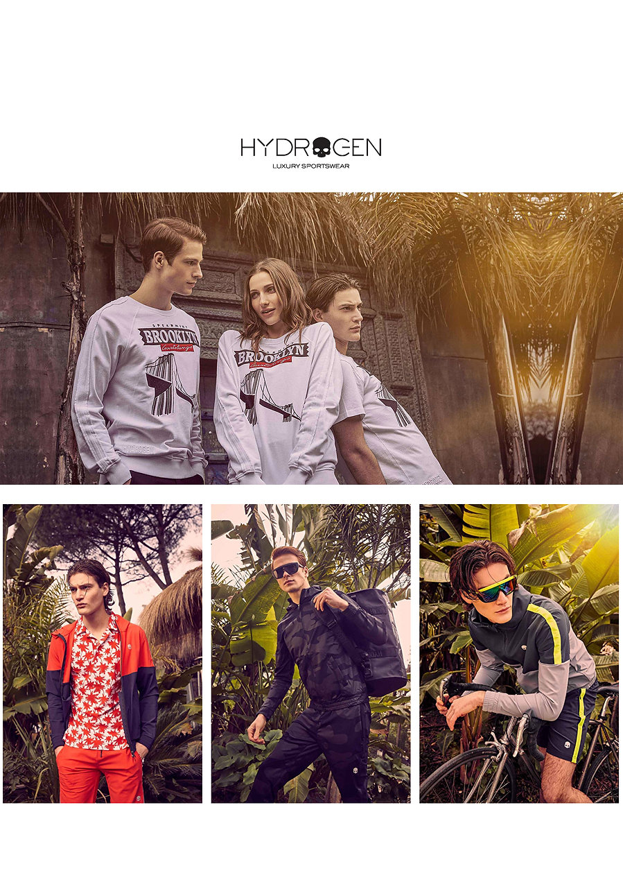 hydrogen_006.jpg
