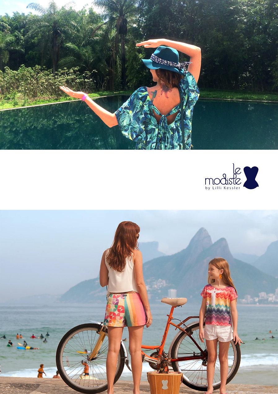 le modiste by lilli kessler_page12.jpg