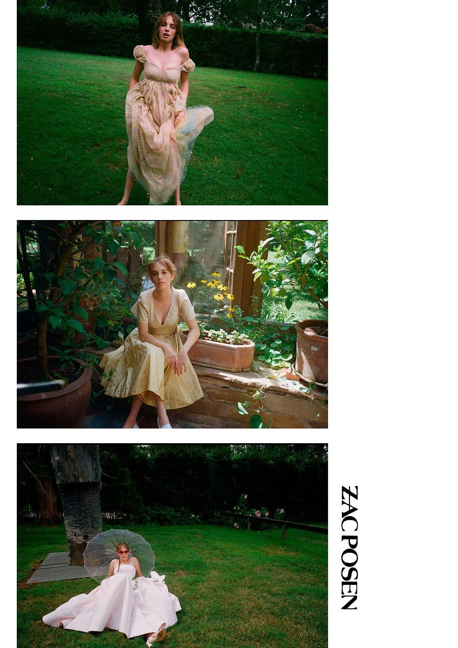 zac posen_page6.jpg