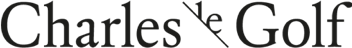 CHARLES LE GOLF logo.png