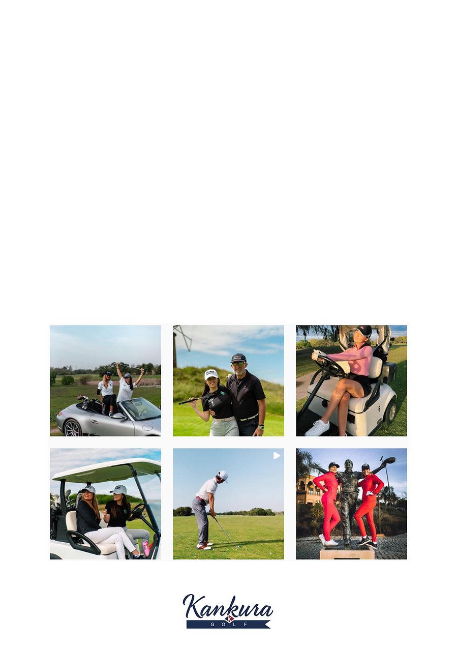 kankura golf_004.jpg