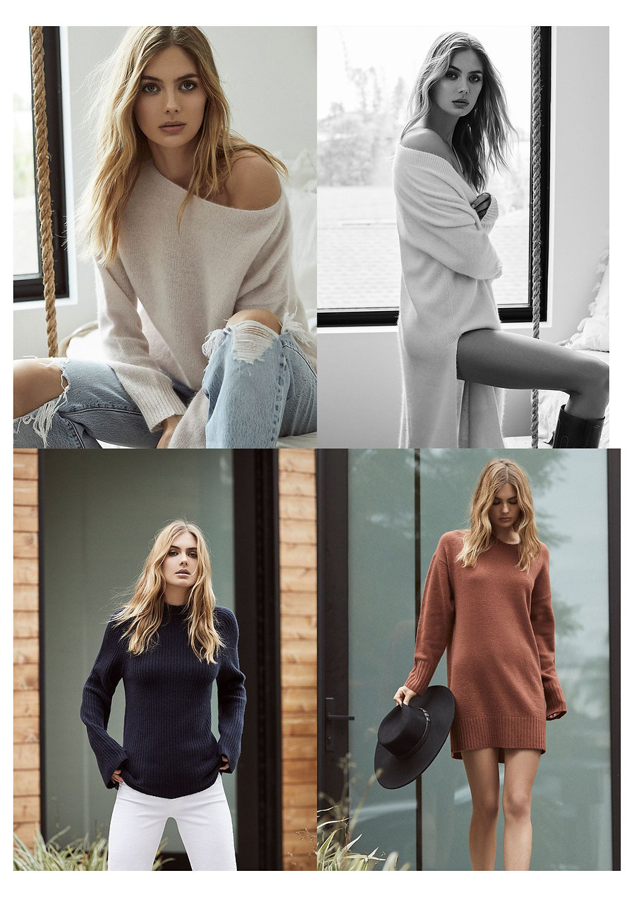 360cashmere_2_page11.jpg