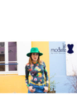 le modiste by lilli kessler_page9.jpg