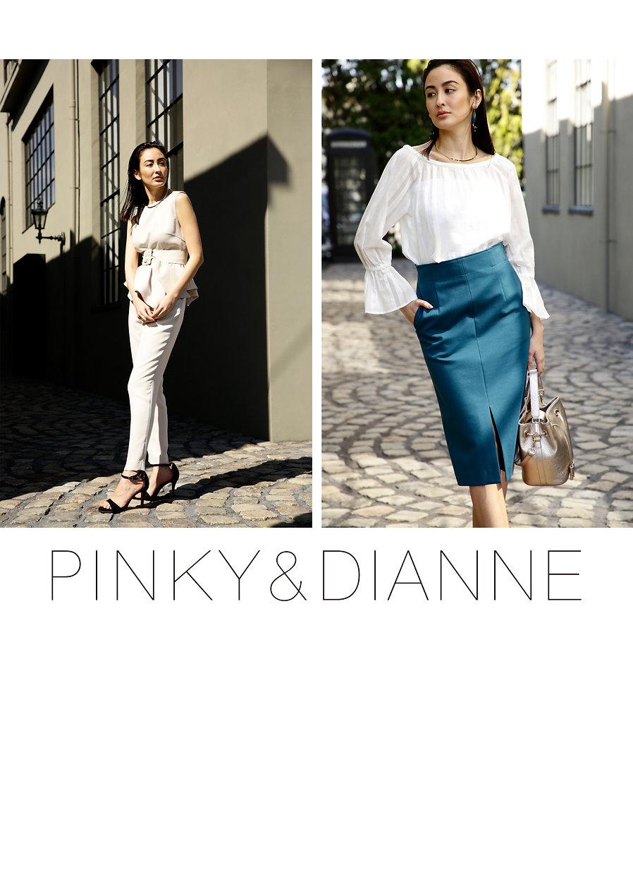 PINKY &DIA_page2.jpg