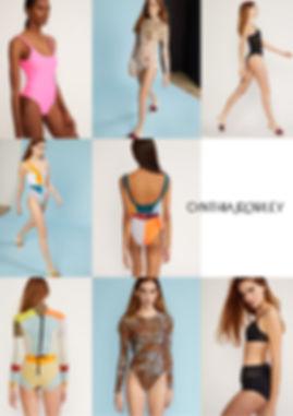 CYNTHIA rowley_page8.jpg
