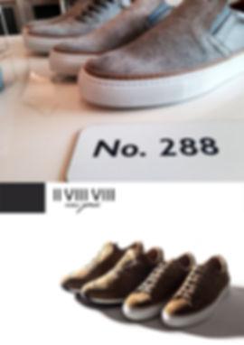 No288_page5.jpg