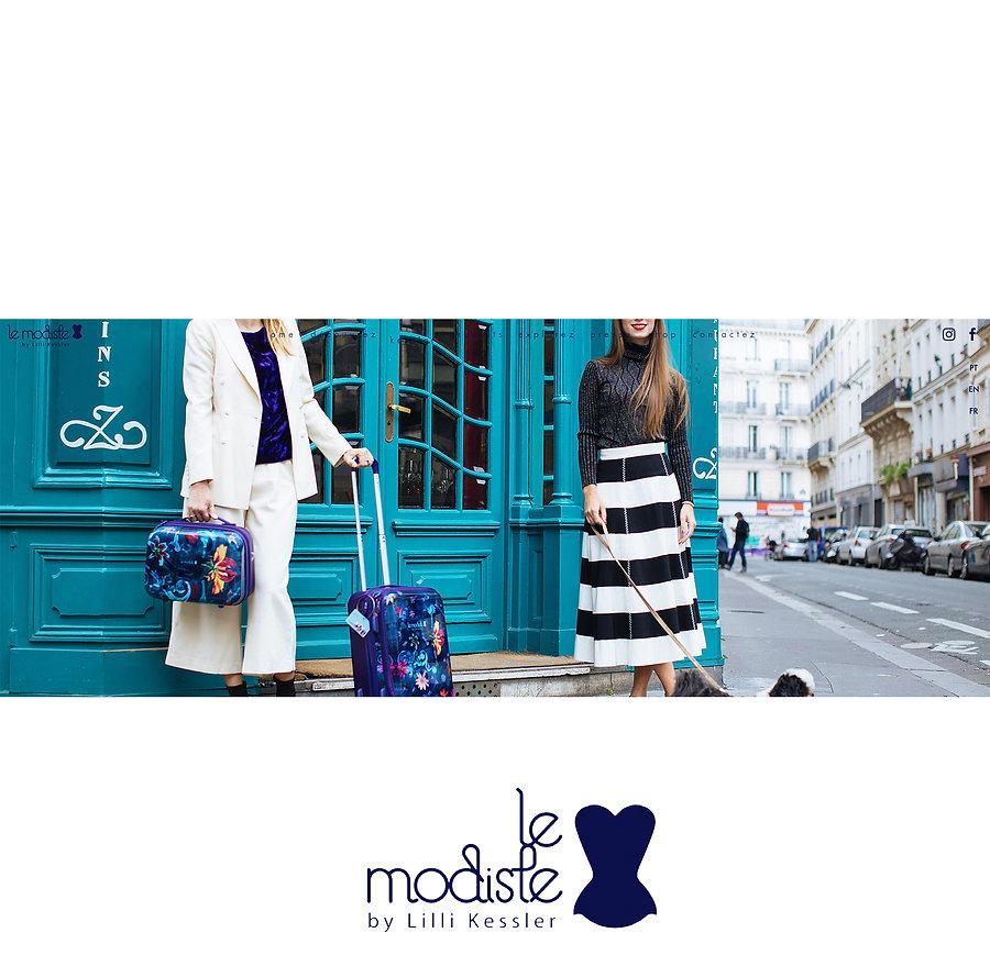le modiste by lilli kessler_page1.jpg