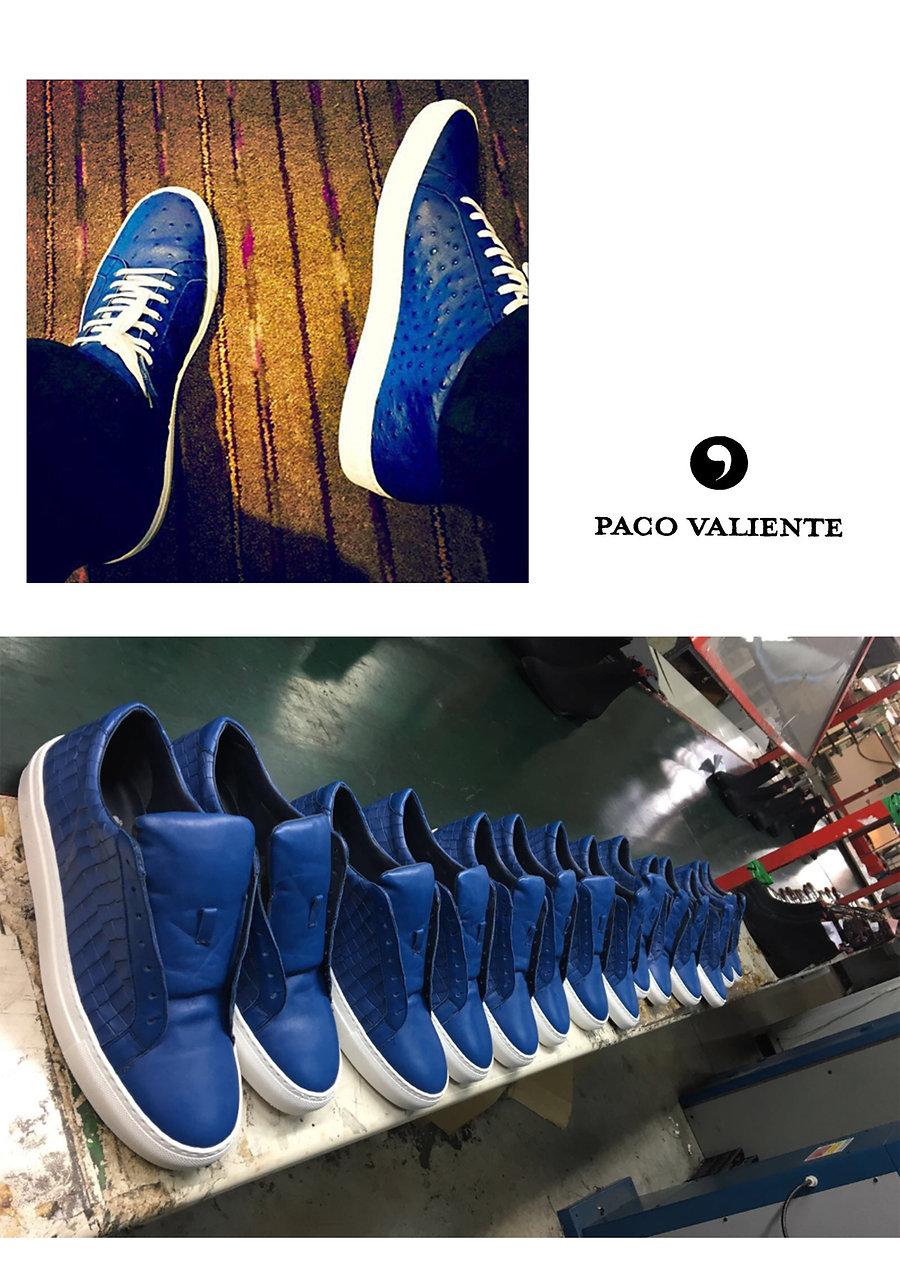 paco valiente_page4.jpg