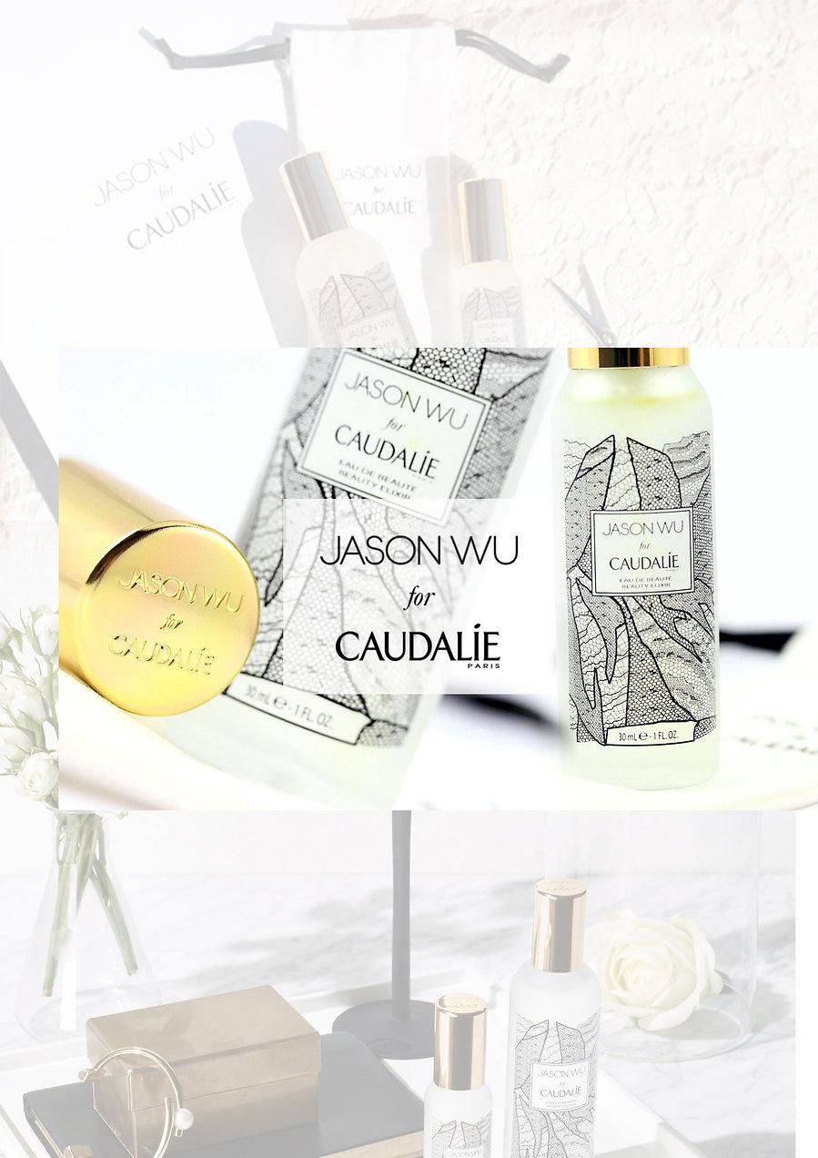 JASON WU_cosmetic_page1.jpg