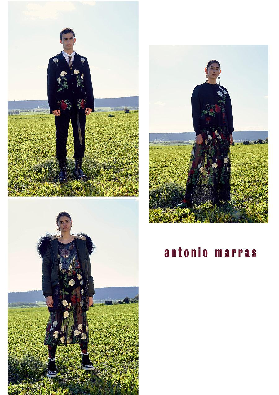 antonia marras3_028.jpg