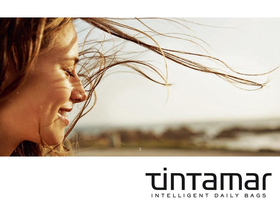 tintamar_2_page1.jpg