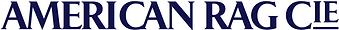 AMERICAN RAG CIE logo.png