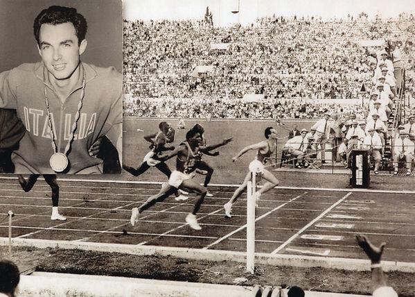4  -  1960-09-03 200 metri  finale.jpg