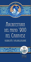 Architettura 900 Canavese
