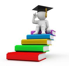 education3.jpg